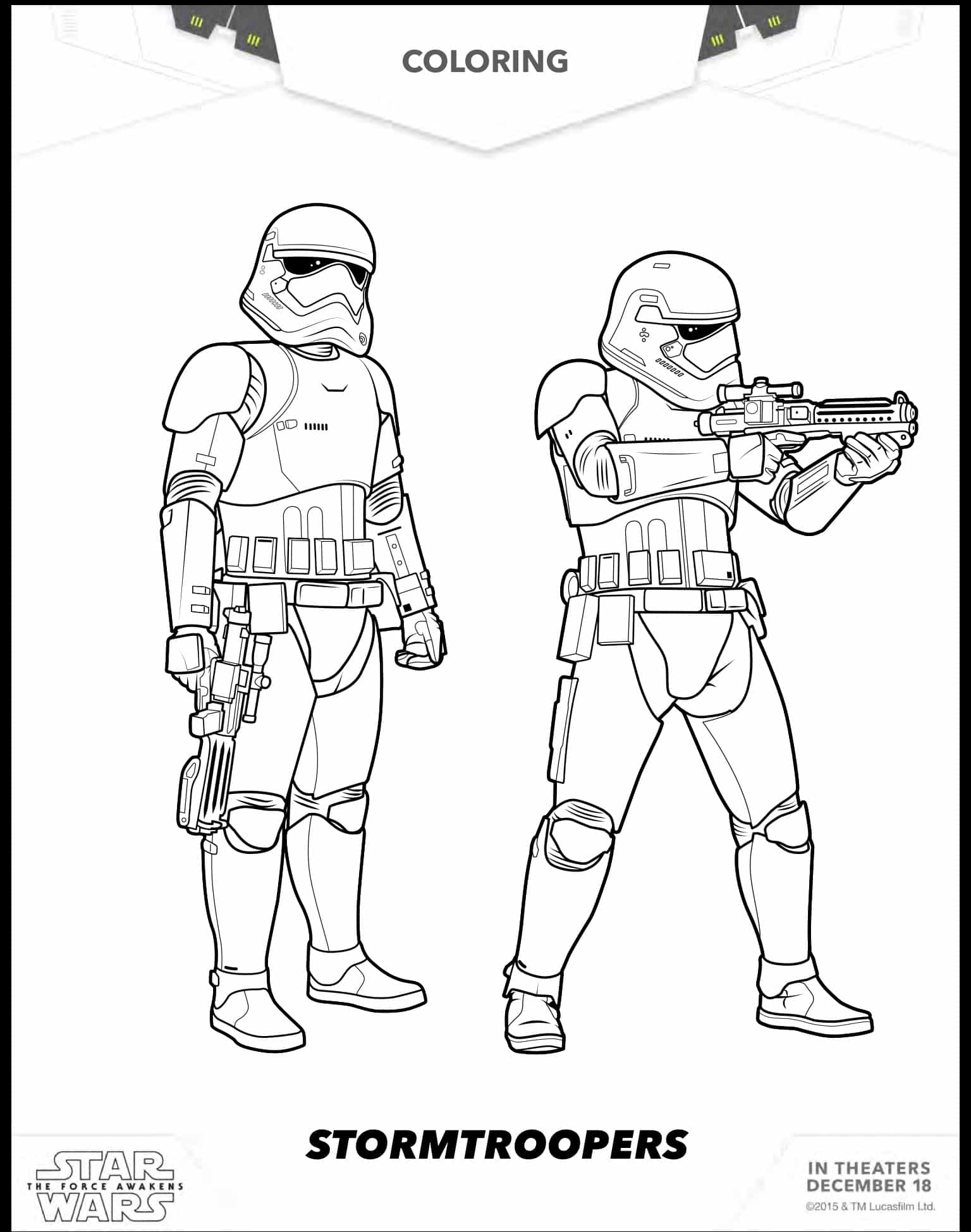 star wars pictures to print and color star wars free to color for kids star wars kids coloring pictures to star print and wars color