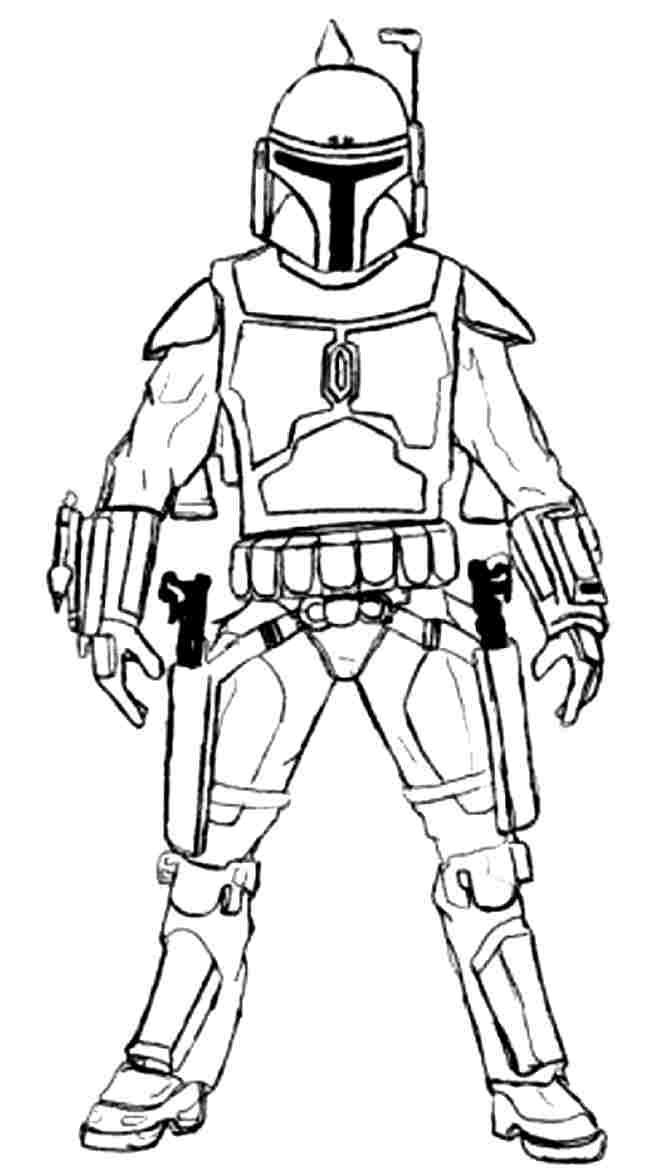 star wars pictures to print and color star wars kylo ren and first order coloring page pictures and color star print to wars