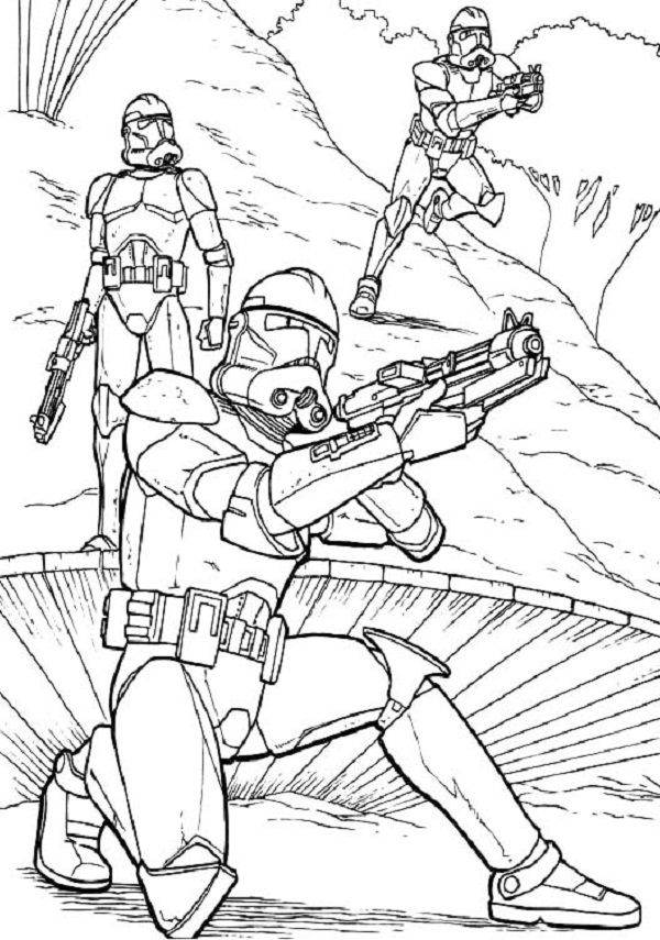 star wars robot coloring pages 45 star wars coloring pages for you pages robot wars coloring star