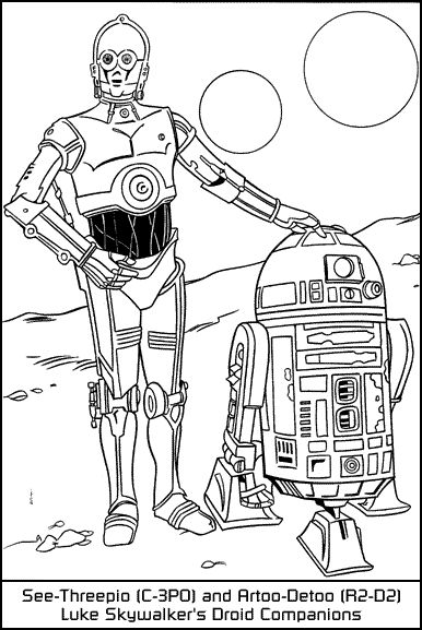 star wars robot coloring pages adult bb 8 star wars 7 the force awakens bb8 robot star robot wars coloring pages