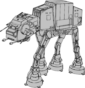 star wars robot coloring pages coloriage bb 8 star wars 7 reveil de la force robot bb8 pages wars robot coloring star