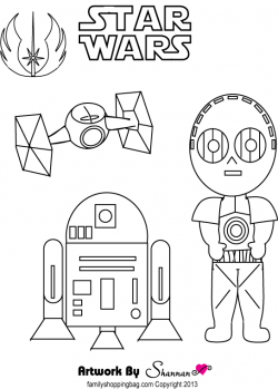 star wars robot coloring pages fighting robot coloring pages at getdrawings free download star pages wars coloring robot