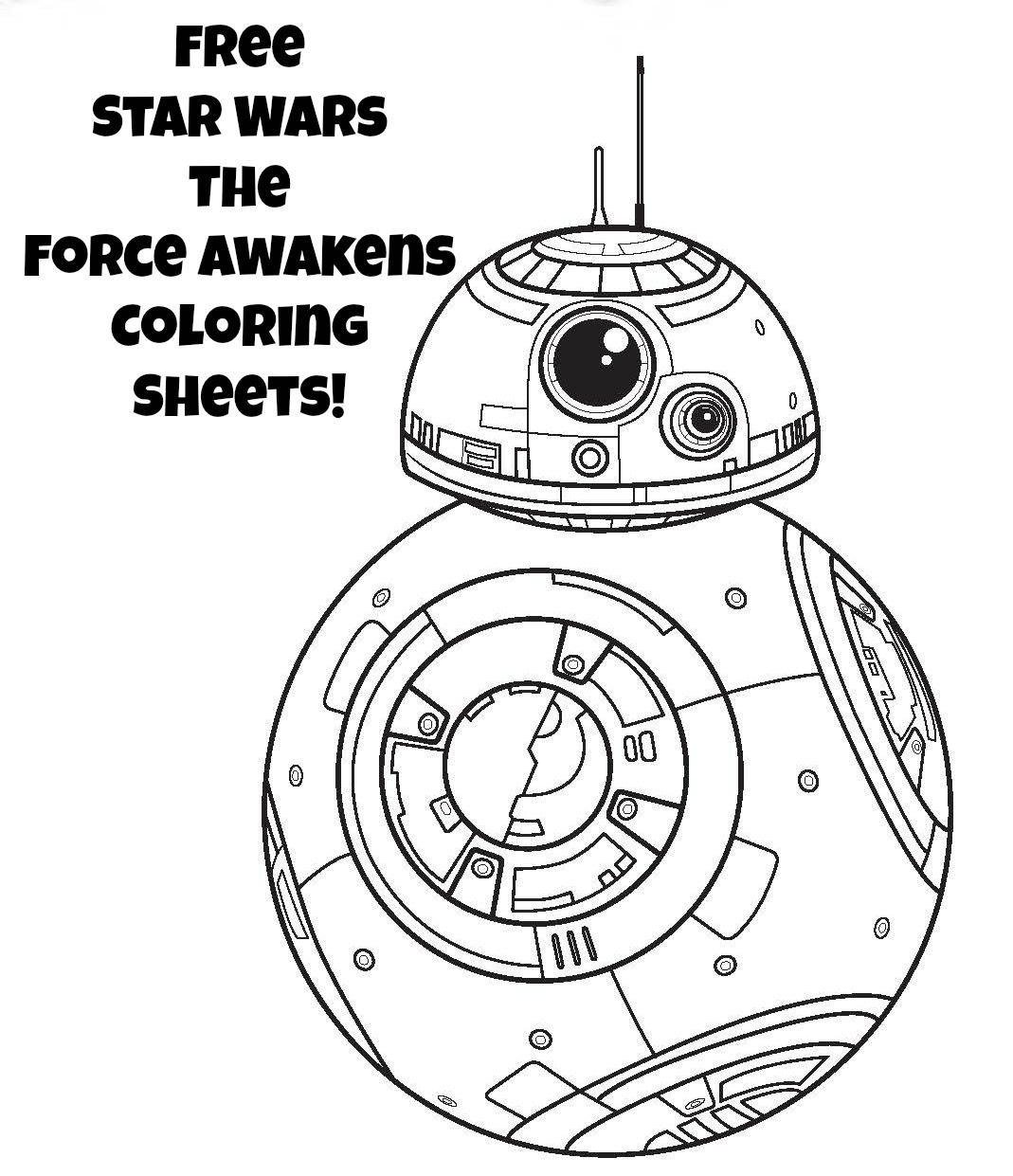 star wars robot coloring pages inside the robot pages robot wars coloring star
