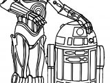 star wars robot coloring pages movies coloring pages for adults wars pages star robot coloring