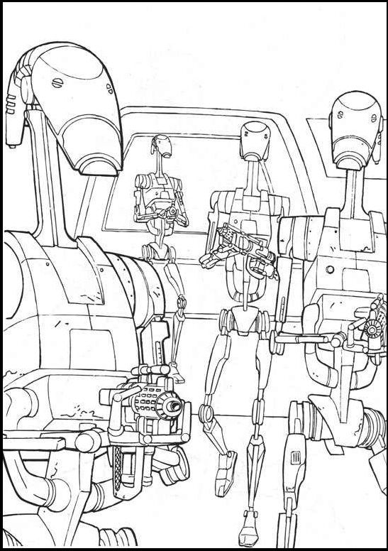 star wars robot coloring pages r2d2 robot coloring pages coloring pages robot wars pages star coloring