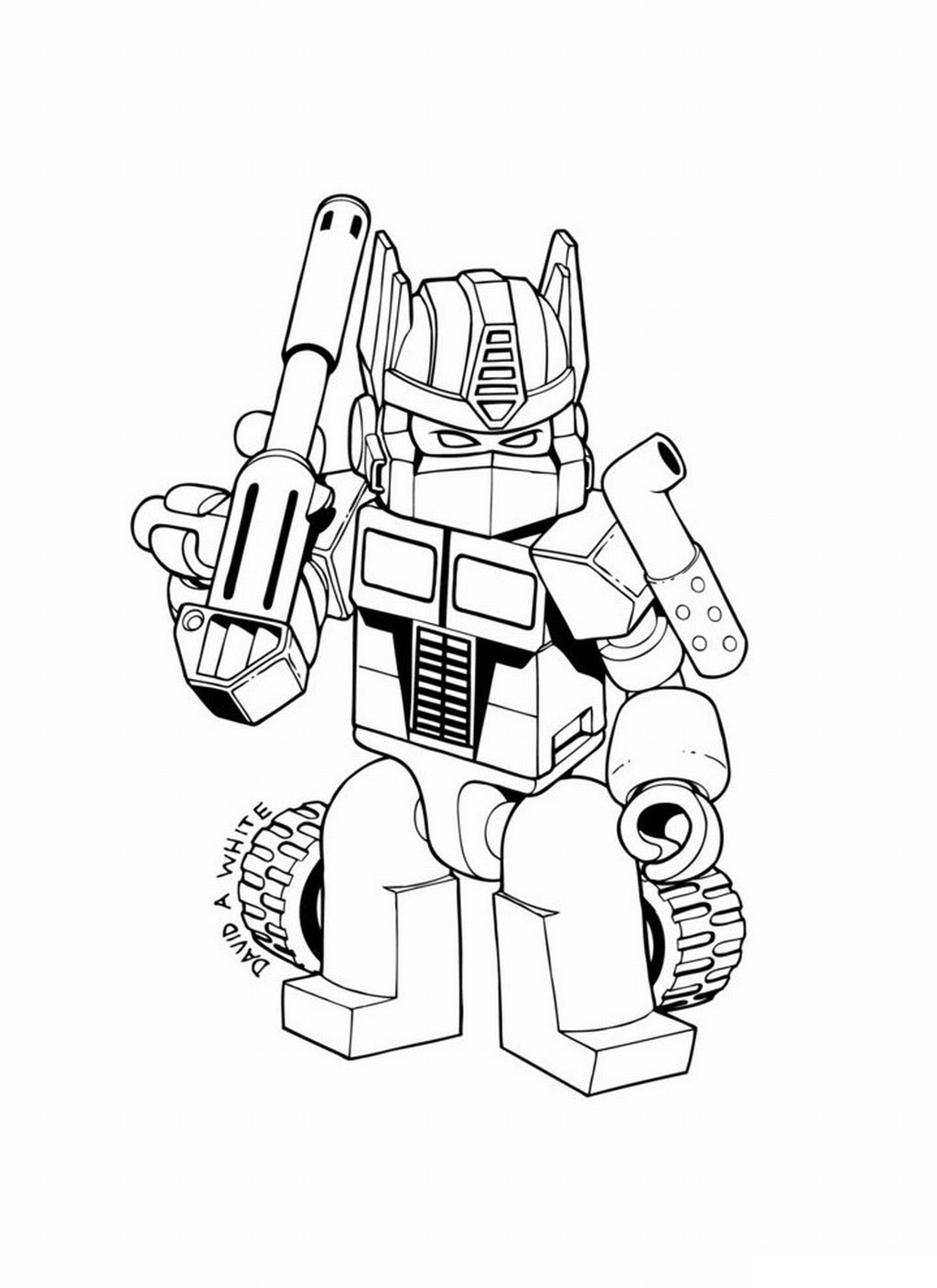 star wars robot coloring pages robot c 3po star wars coloring pages star wars coloring coloring robot wars pages star