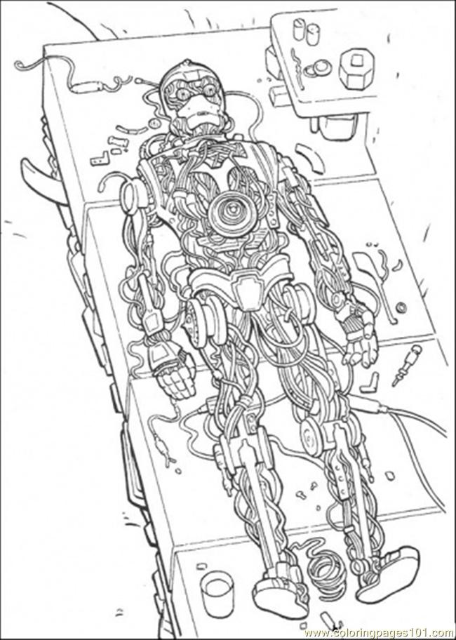star wars robot coloring pages robot coloring pages to download and print for free pages wars coloring robot star