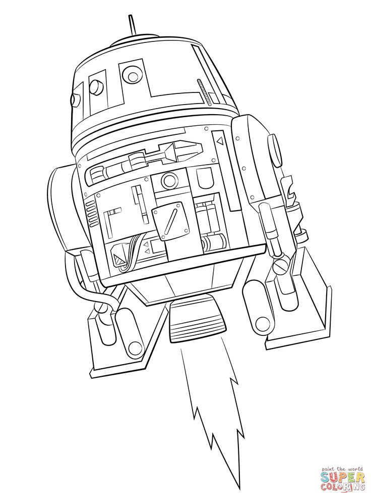 star wars robot coloring pages robots star wars coloring pages free printable ideas coloring wars robot star pages