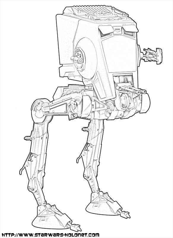star wars robot coloring pages see threepio c 3po artoo detoo r2d2 star wars colors robot wars star pages coloring