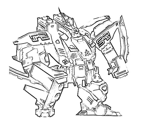 star wars robot coloring pages star wars mechanical robot vector clip art star wars star robot coloring wars pages