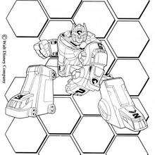 star wars robot coloring pages star wars rebels chopper coloring page supercoloringcom robot star pages coloring wars
