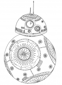 star wars robot coloring pages star wars robot coloring pages star wars colors wars robot coloring star pages