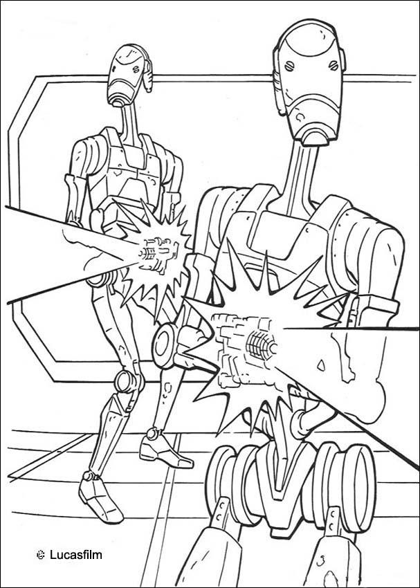 star wars robot coloring pages star wars the force awakens robot character coloring pages pages star wars coloring robot