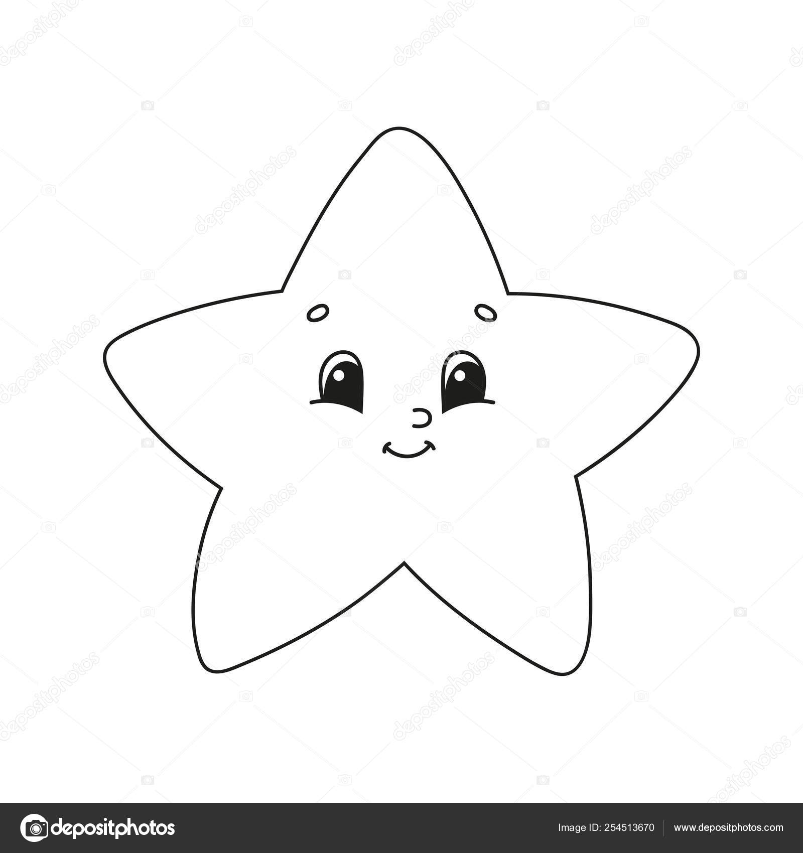 stars for coloring 60 star coloring pages customize and print pdf for stars coloring