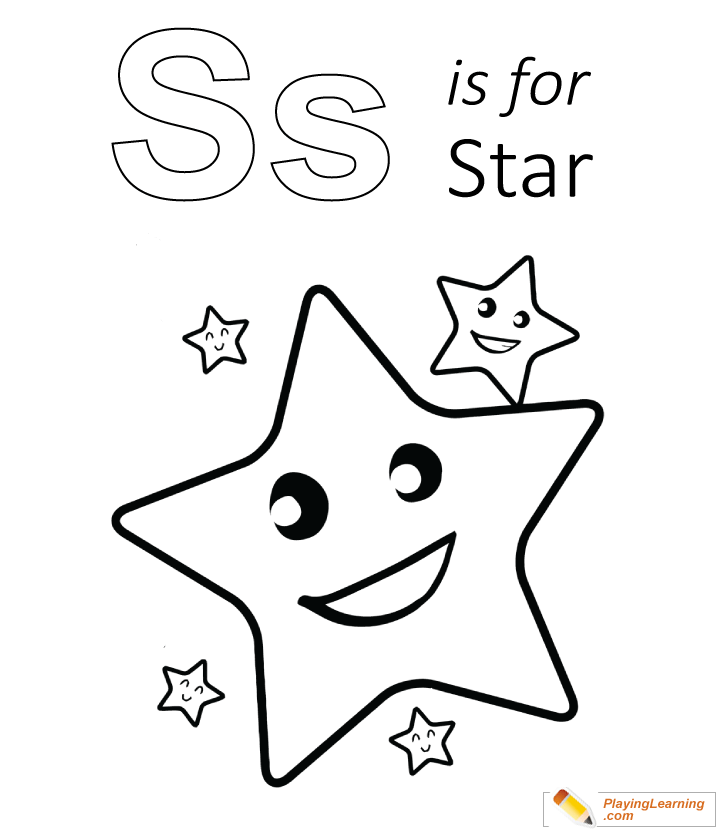 stars for coloring don39t eat the paste rainbow coloring page stars coloring for