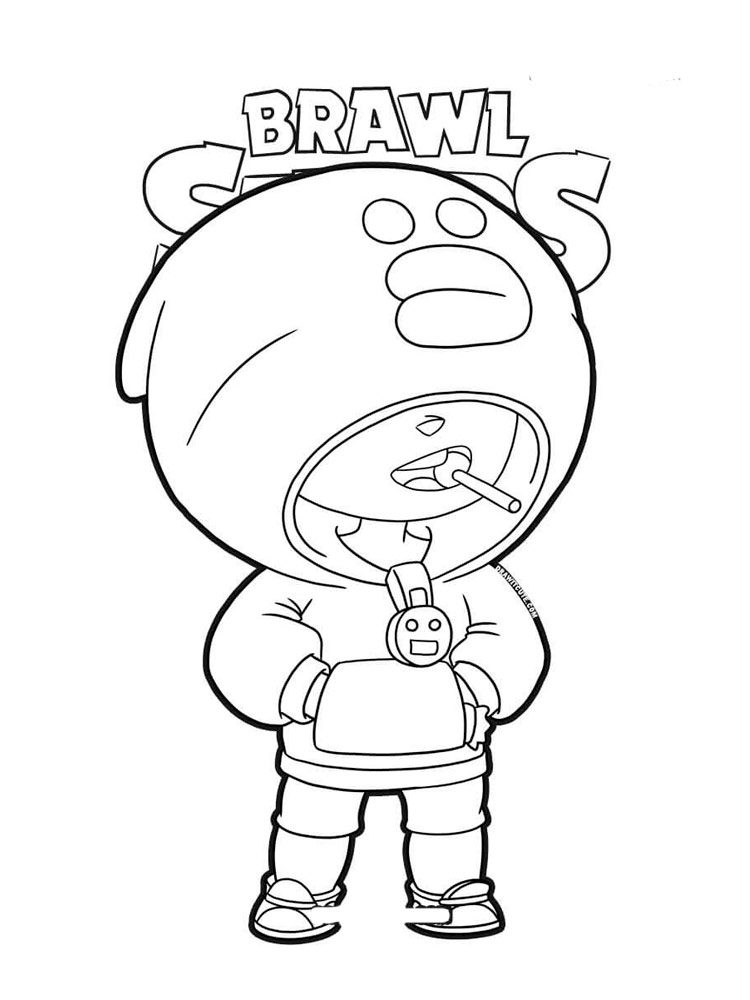stars for coloring free brawl stars spike coloring pages download and print stars for coloring