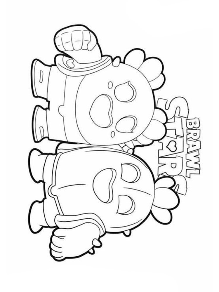 stars for coloring free printable brawl stars leon coloring pages for kids coloring stars for