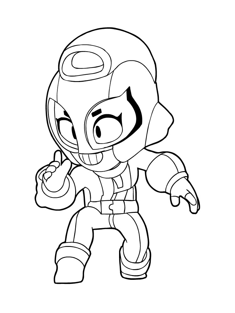 stars for coloring free printable brawl stars leon coloring pages for kids stars for coloring