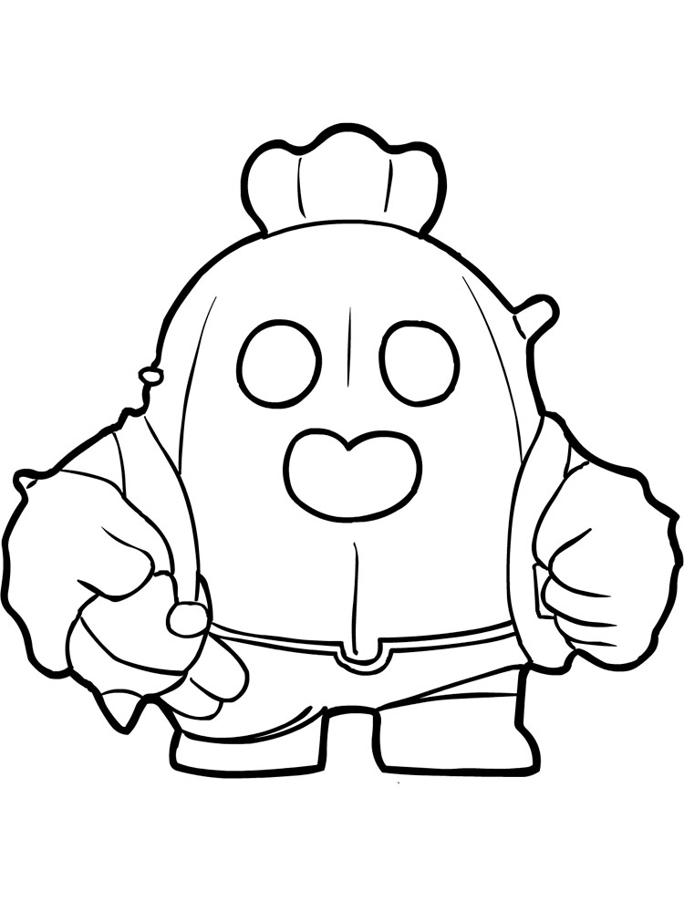stars for coloring free printable brawl stars max coloring pages for kids coloring for stars