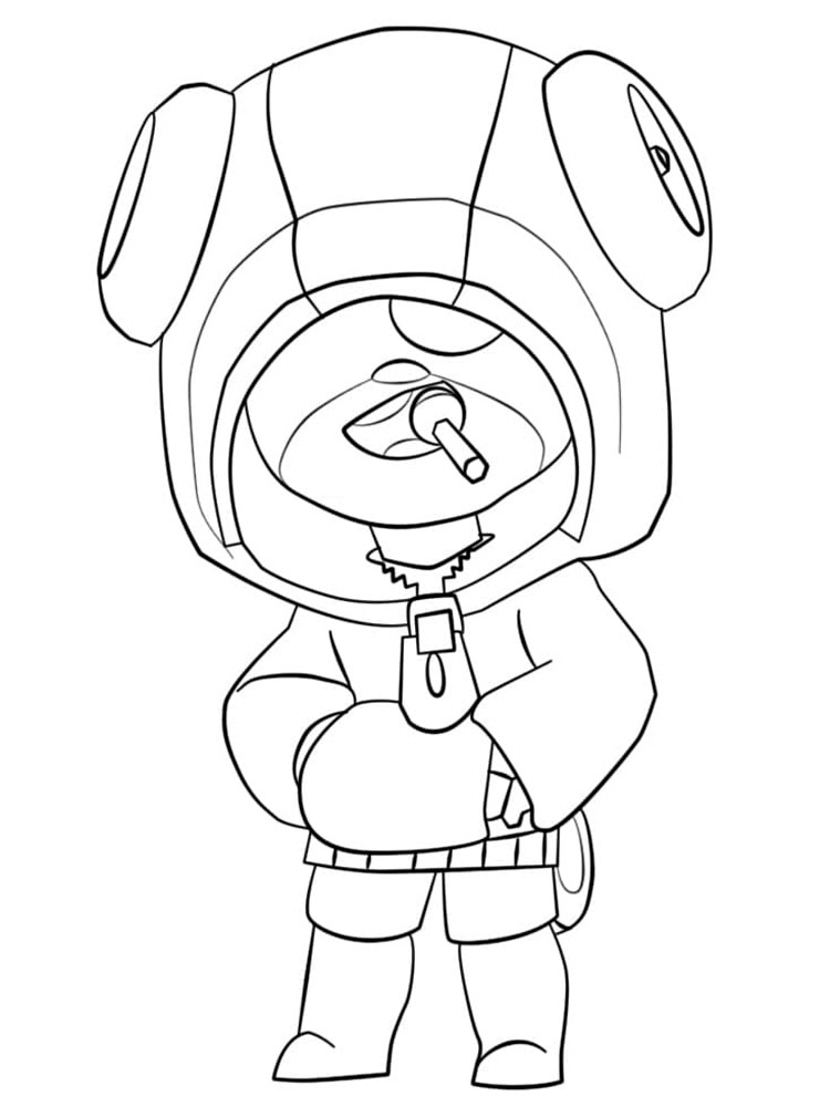 stars for coloring free printable brawl stars max coloring pages for kids for stars coloring