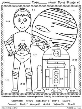 stars for coloring kids n funcom coloring page star wars star wars for coloring stars