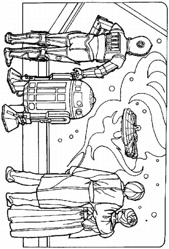 stars for coloring kylo ren coloring pages best coloring pages for kids coloring stars for
