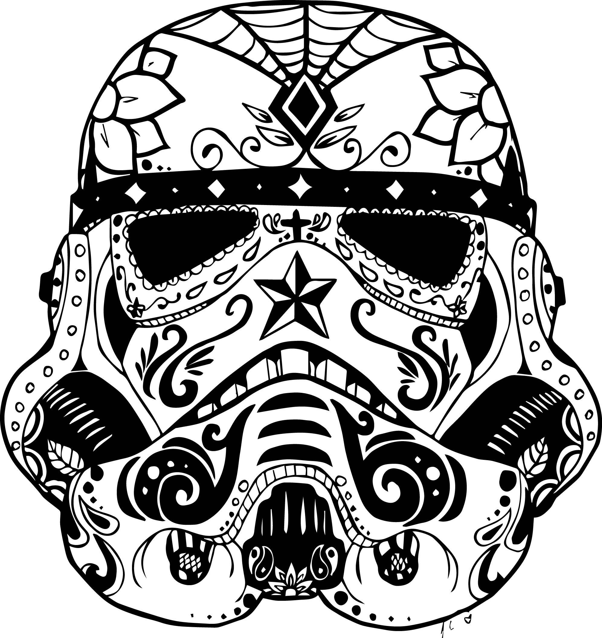 stars for coloring lego star wars coloring pages best coloring pages for kids stars coloring for