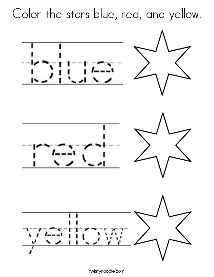 stars for coloring rock star coloring pages coloring stars for