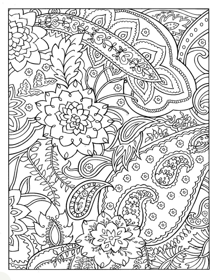 stars for coloring skull mandala coloring pages at getcoloringscom free stars coloring for