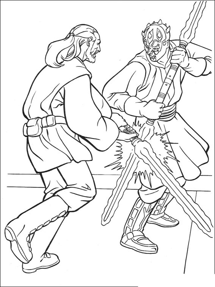 starwars coloring sheet trooper coloring page coloring home sheet starwars coloring