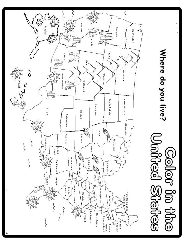 state map coloring pages us map coloring pages best coloring pages for kids map pages coloring state