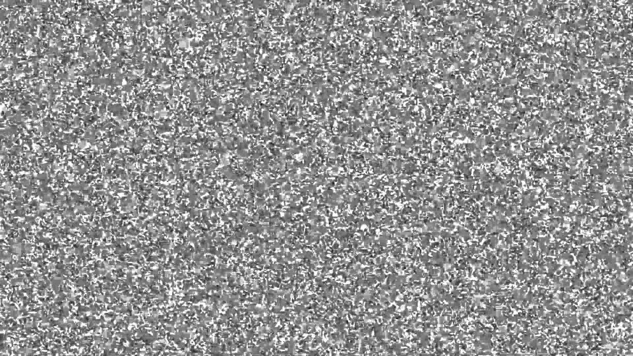 staticprivacy tv static noise with sounds hd youtube staticprivacy