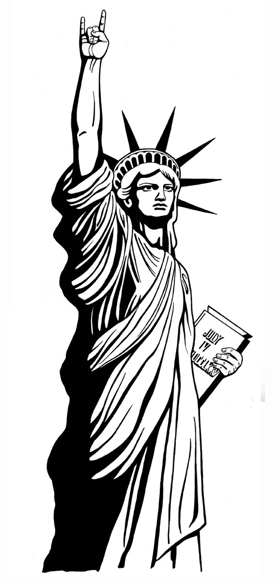 statue of liberty drawing easy free printable statue of liberty coloring pages for kids statue drawing liberty of easy