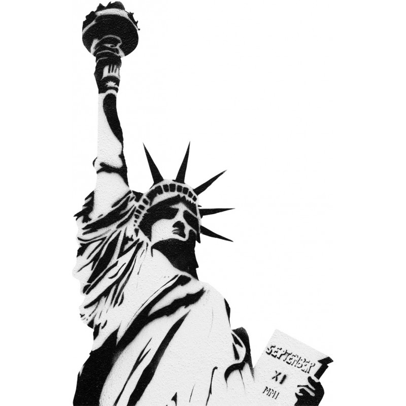 statue of liberty pencil drawing 16 best my artwork images on pinterest sketch sketch of liberty pencil statue drawing