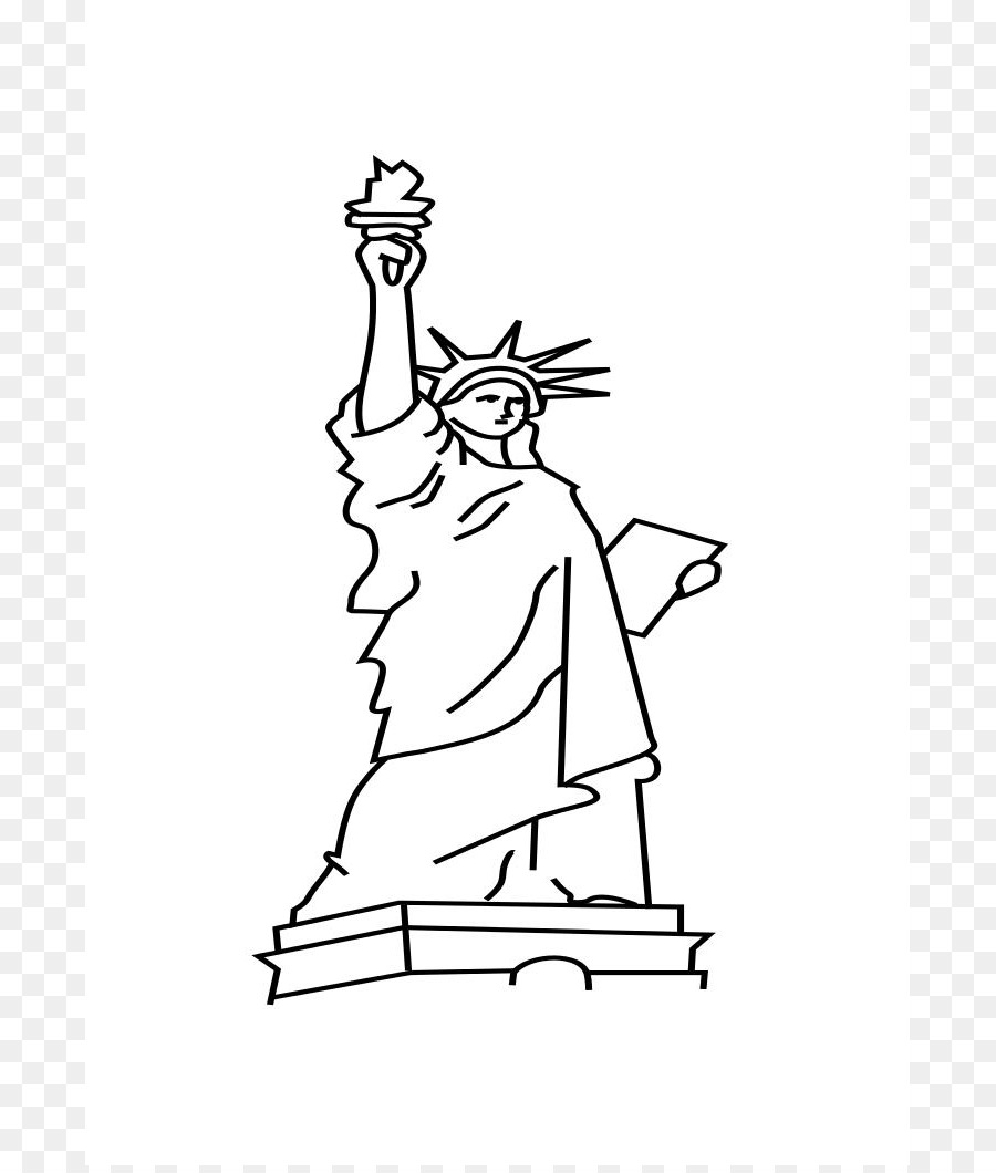 statue of liberty pencil drawing liberty39s chains pencil drawing 853913quot art drawing of pencil liberty statue