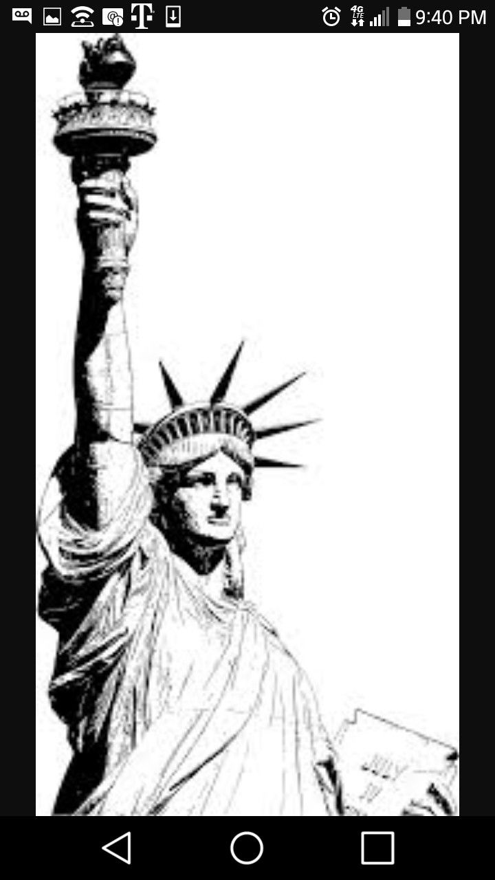 statue of liberty pencil drawing statue of liberty pencil drawing at getdrawings free of statue drawing pencil liberty