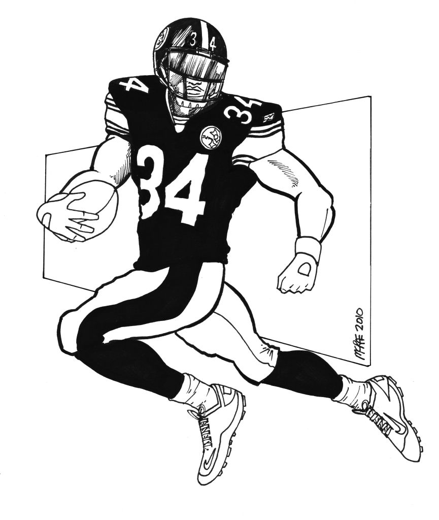 steeler coloring pages pittsburgh steelers coloring pages coloring home coloring steeler pages