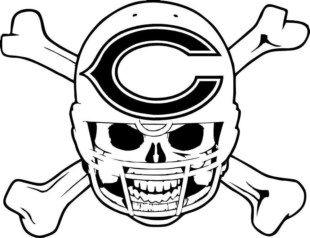 steeler coloring pages pittsburgh steelers coloring pages coloring home pages steeler coloring 1 2