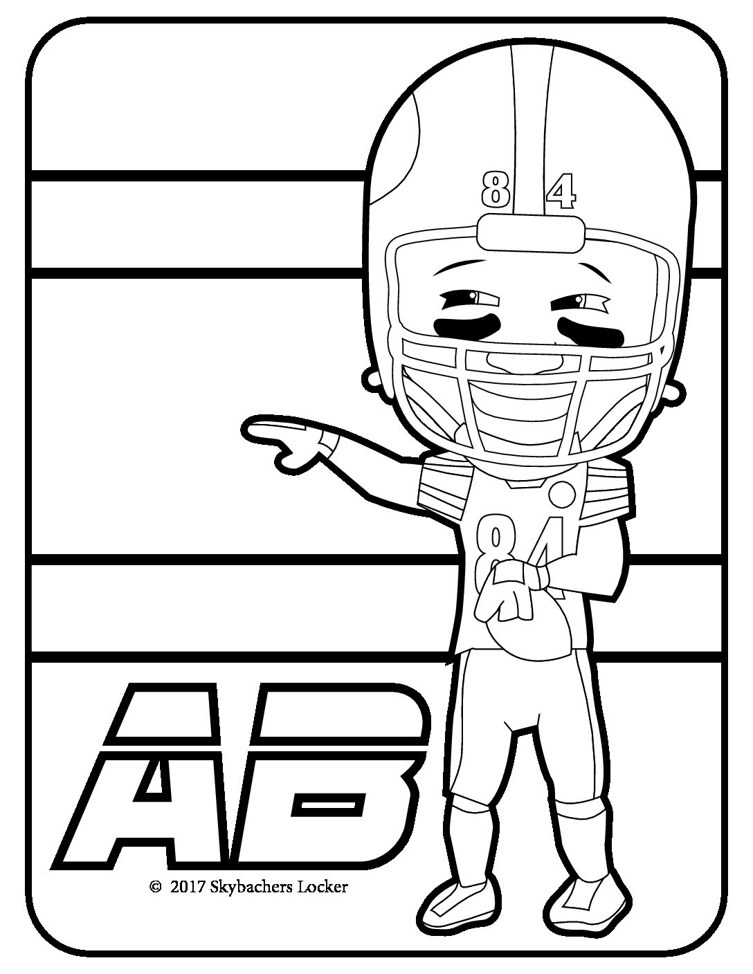 steeler coloring pages steelers coloring page twisty noodle pages coloring steeler