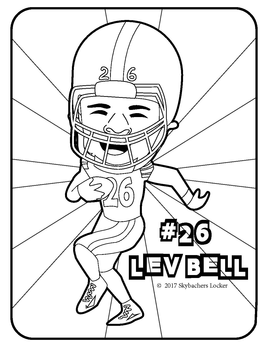 steeler coloring pages the incredible gorgeous pittsburgh steelers coloring pages steeler coloring pages