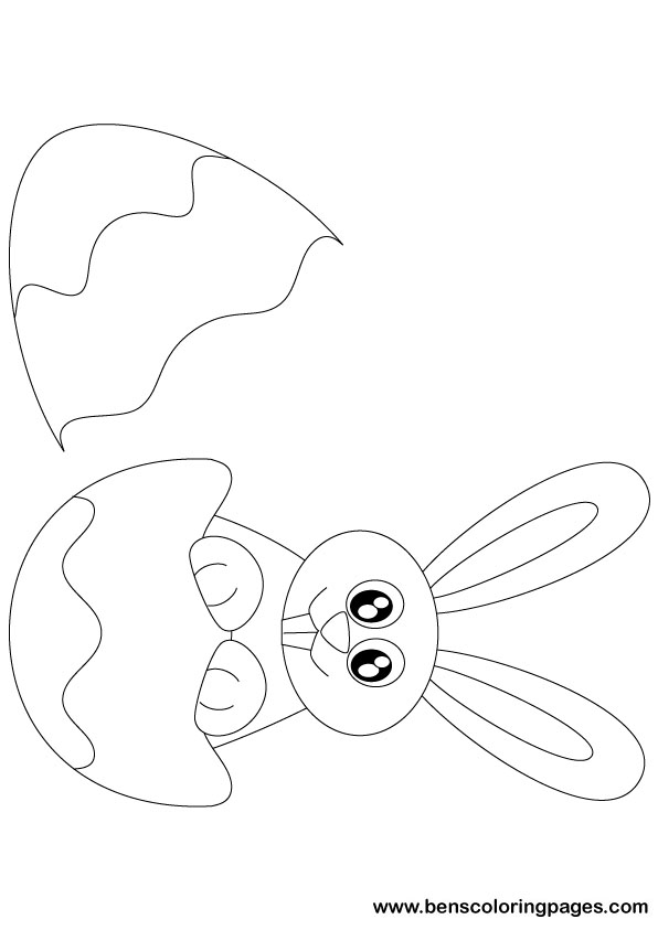 step by step drawing easter bunny easy easter bunny drawing at getdrawings free download step bunny drawing by step easter