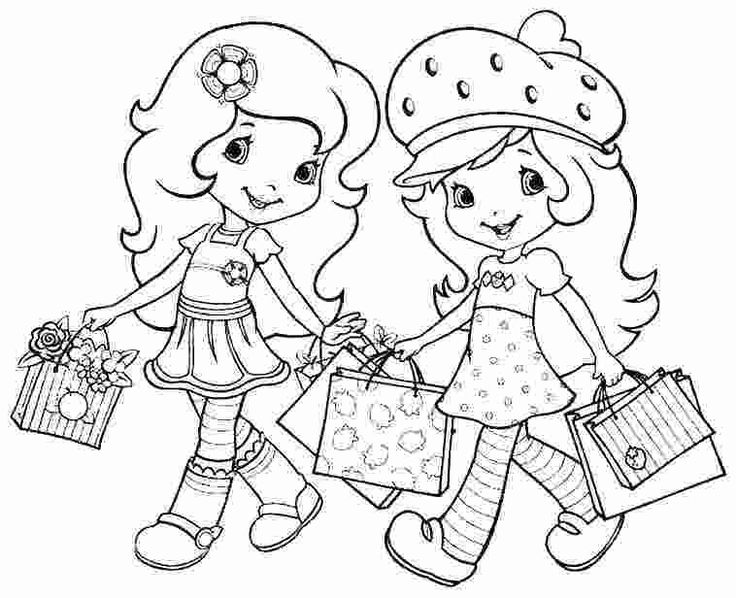 strawberry shortcake coloring games strawberry shortcake coloring games coloringgamesnet coloring strawberry shortcake games