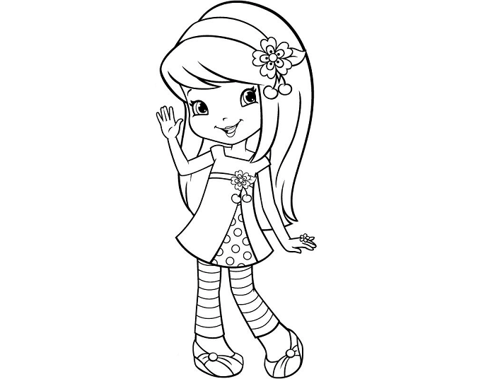 strawberry shortcake coloring games strawberry shortcake coloring games coloringgamesnet games coloring shortcake strawberry