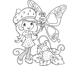 strawberry shortcake coloring games strawberry shortcake coloring games coloringgamesnet strawberry coloring games shortcake