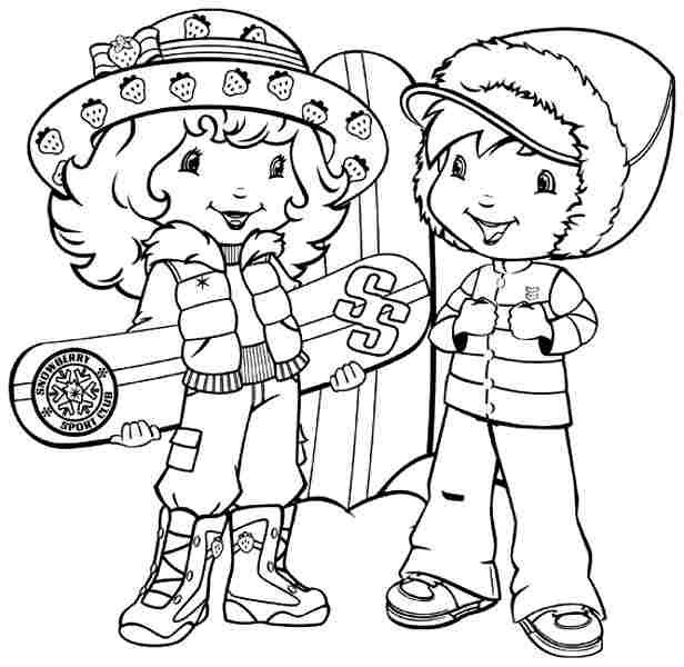 strawberry shortcake coloring games strawberry shortcake coloring games coloringgamesnet strawberry games shortcake coloring