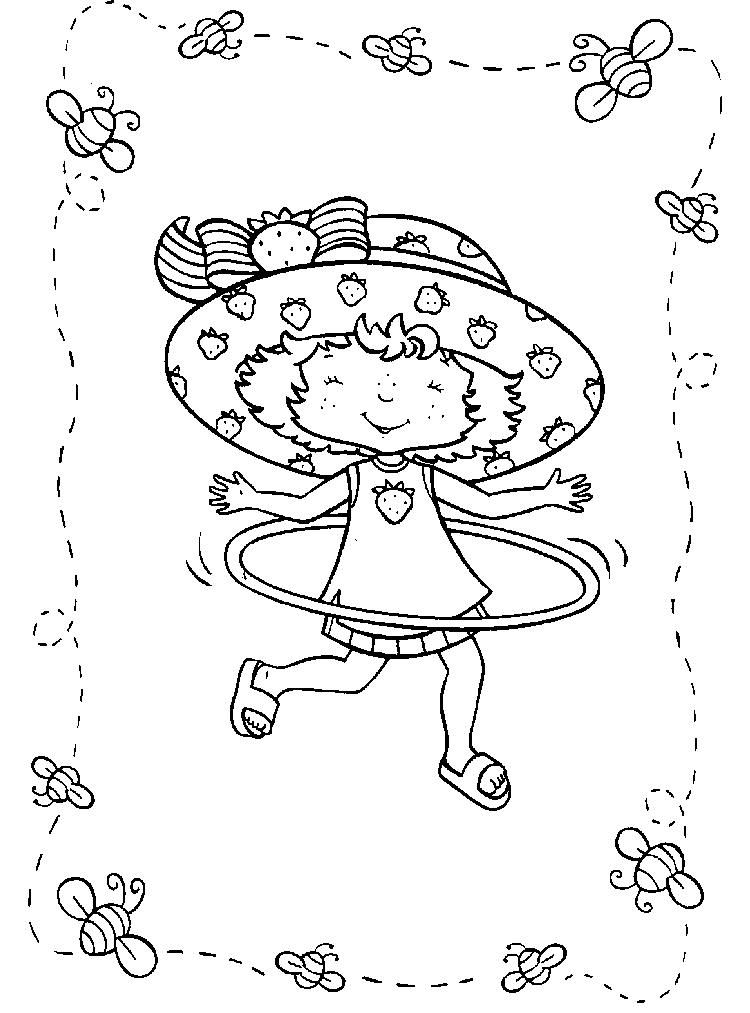 strawberry shortcake coloring games strawberry shortcake for kids strawberry shortcake kids strawberry coloring shortcake games