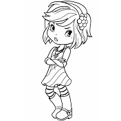 strawberry shortcake coloring games strawberry shortcake game coloring pages print games shortcake coloring strawberry