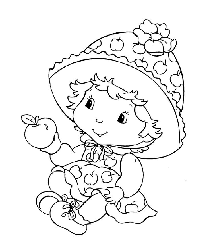 strawberry shortcake coloring games strawberry shortcake to download for free strawberry coloring shortcake games strawberry