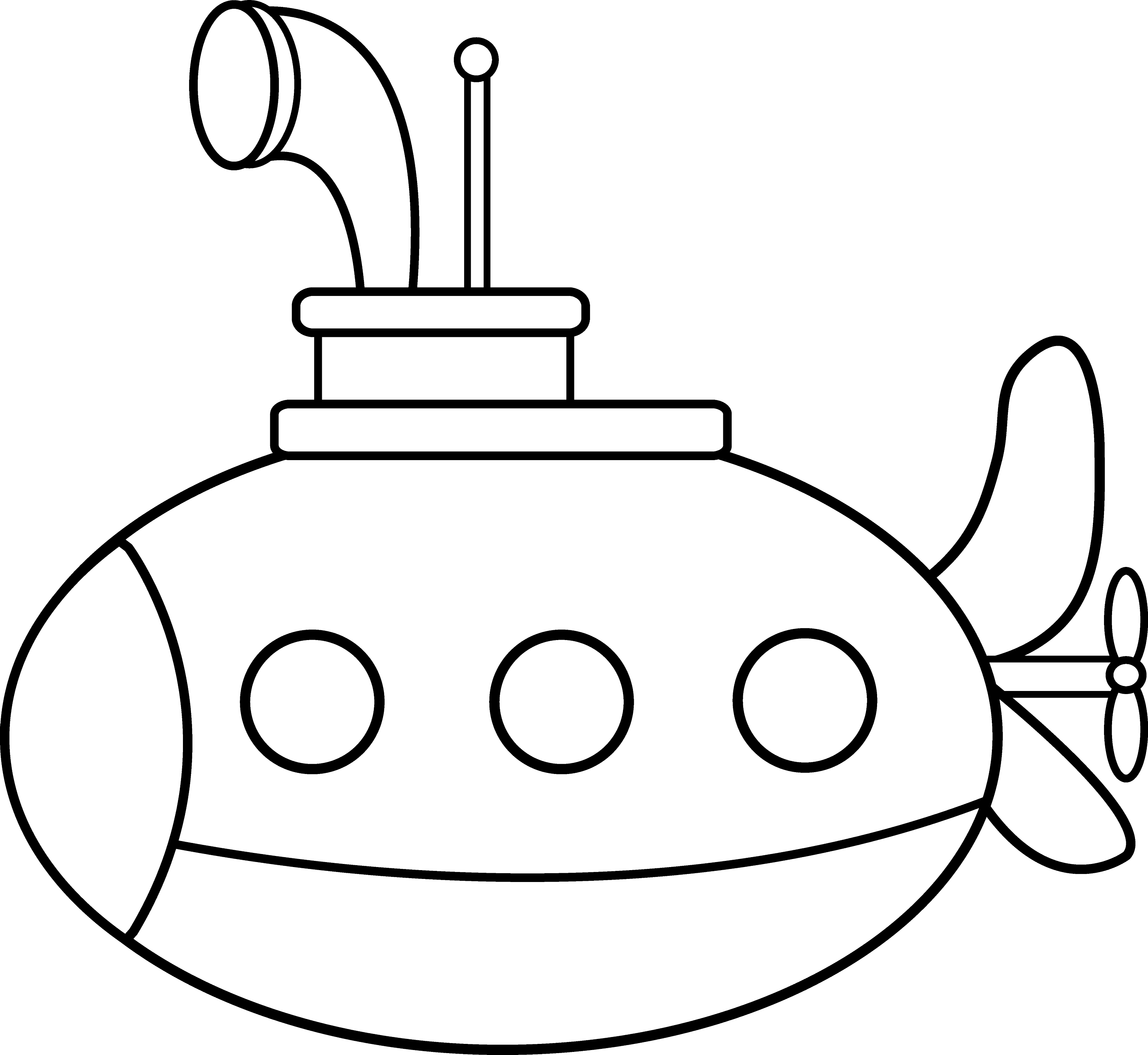 submarine coloring pages submarine coloring pages to download and print for free coloring submarine pages