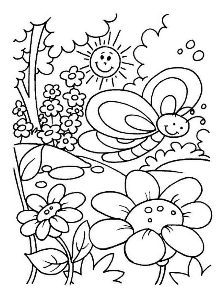 summer color sheets get this adults printable summer coloring pages 43741 color sheets summer